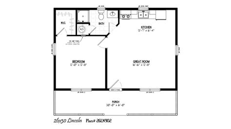 schultz home plans schultz home plans large modular home floor plans best