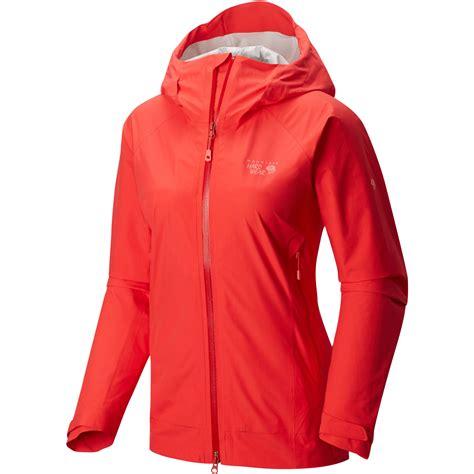 preguntas dificiles español wiggle espa 241 a chaqueta mountain hardwear quaser lite