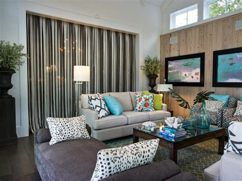 hgtv designer living rooms photo page hgtv