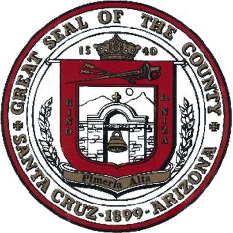 Santa County Marriage Records Santa County Arizona Familypedia