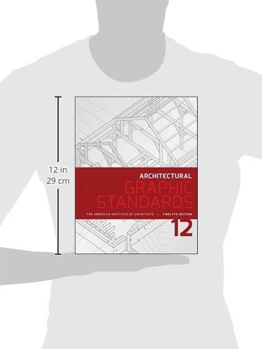 Architectural Graphic Standards Ramsey Sleeper by Architectural Graphic Standards Ramsey Sleeper