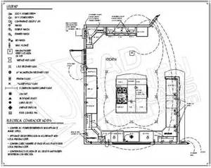 Electrical Floor Plan Sample by Sample Open Office Electrical Plan Bing Images Design