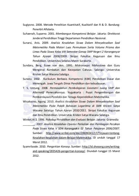 Linguistik Edukasional Jos Daniel Parera t1 202008024 text