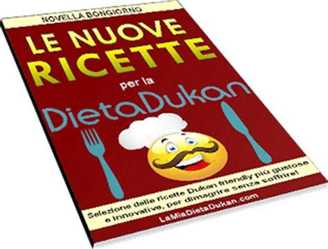 i 100 alimenti della dieta dukan cocktail e aperitivi per la dieta dukan prodotti per la