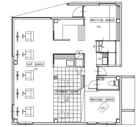 arquitectura y dise 241 o proyecto en el 22 de barcelona programa para disenar casas gratis best free home