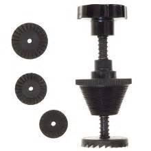 fresa per rubinetti idraulica frese per rubinetti pg professional made in italy