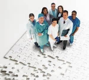 mobilita volontaria infermieri infermieri una storia di im mobilit 224