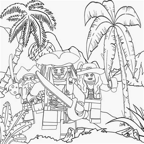 power rangers pirates coloring pages excellent power rangers samurai lego coloring pages ideas