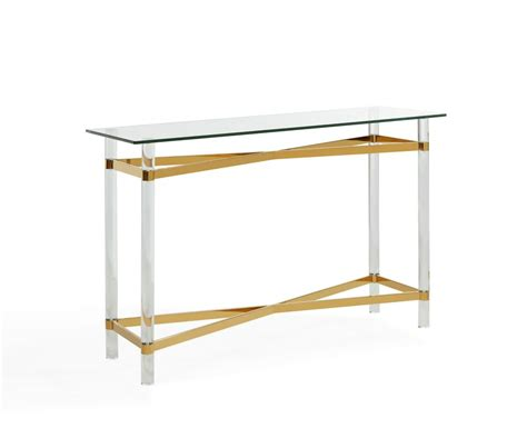 home depot sofa table simpli home holden console table the home depot canada