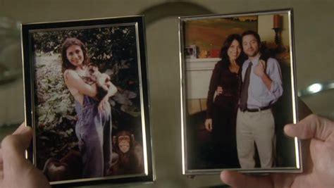 house season 6 episode 11 recap of quot house quot season 6 episode 11 recap guide