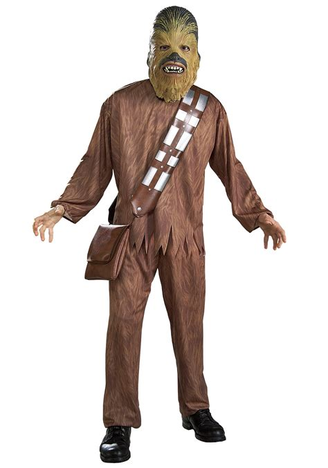 chewbacca costume chewbacca costume wars chewbacca costumes