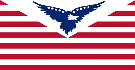concept design usa new american flag free large images