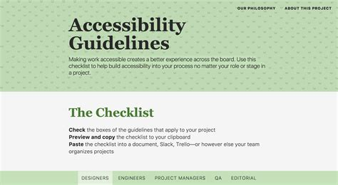 disability access audit template disability access audit template gallery template design