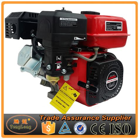alibaba online shop indonesia alibaba china online shopping 5 5hp to 15hp engine buy