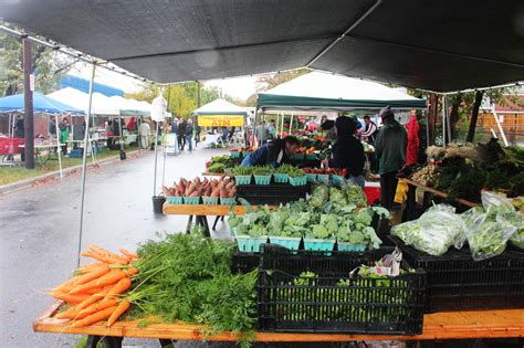 Marketplace Npr Md Mba by How Bucks For Food Sts Conquered Capitol Hill