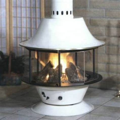 gas fireplace unit malm fireplaces gs spin a freestanding gas fireplace