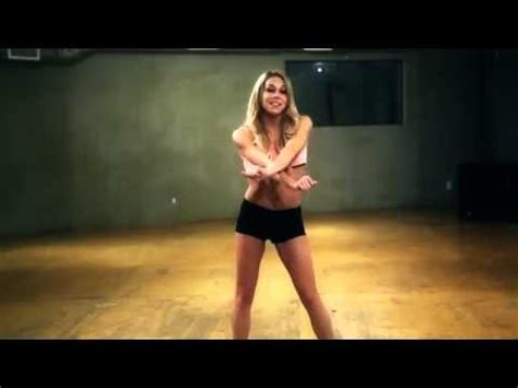 dance tutorial to problem dance tutorial quot problem quot ariana grande 3 youtube