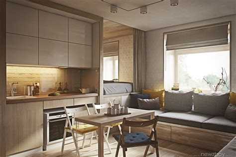 cozy apartments quot cozy apartments quot on behance