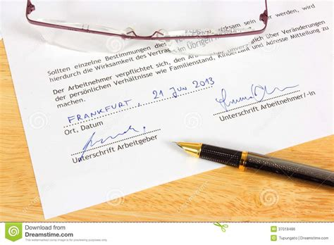business objects careers career concept stock photo image of data