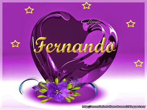 imagenes lindas que digan fernando y jacqueline de amor todo mujer corazones morados f k