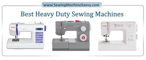 the savvy seamstress an illustrated guide to customizing your favorite patterns books best heavy duty sewing machines