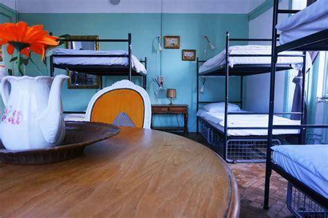 room hostel review hostel room rotterdam the hostel