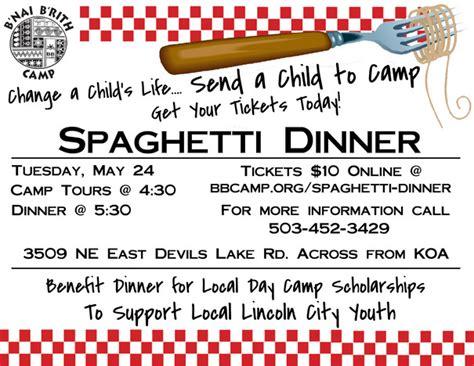 6 Best Images Of Spaghetti Fundraiser Flyer Template Pdf Spaghetti Dinner Fundraiser Flyer Spaghetti Dinner Fundraiser Flyer Template