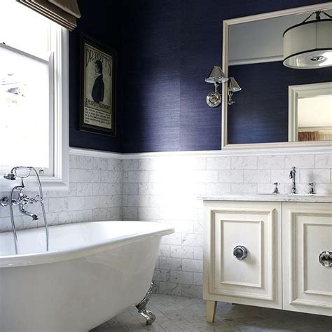 Tile Color For Small Bathroom by Bathroom Paint Bathroom Paint Colors 2018 Bathroom For