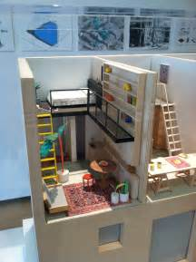 micro living a new way of living urban or just a trend