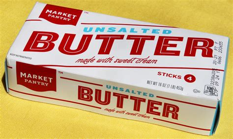 is it safe to store butter at room temperature does butter expire here s what you should