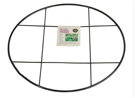 flojet wiring diagram electrical and electronic diagram
