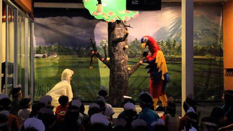 Film Motivasi Pohon Apel   pohon apel yang bijaksana drama abi youtube