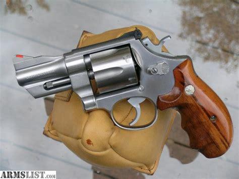 Grosir Sambungan Barel Connector 3 N Model T High Quality armslist for sale sold s w 624 lew horton 3 in bbl 44 lnib