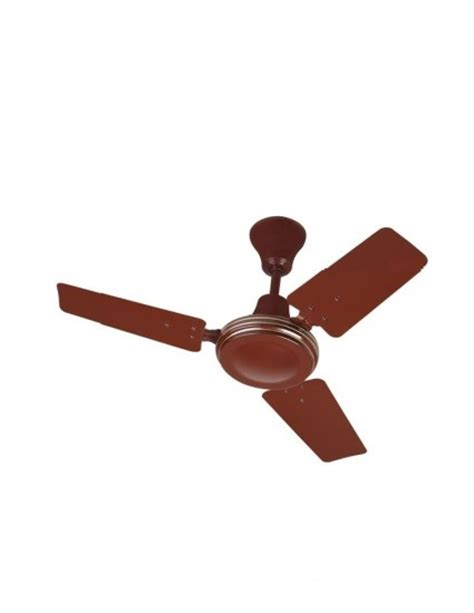 24 inch ceiling fans windstar 600mm ceiling fan 24 inches brown available at