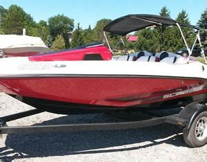 jet boats for sale ontario jet boat boats for sale in ontario kijiji classifieds
