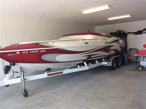 shockwave boat seats for sale shockwave 25 ft open bow tremer 2012 for sale for 62 500