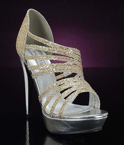 fancy high heel shoes collection zquotes
