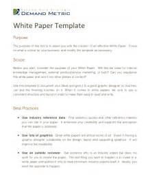 Resume Writer Free by Technical White Paper Examples Www Imgarcade Com