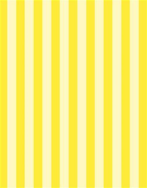 stripes pattern pinterest bold stripes pattern paper free printable free