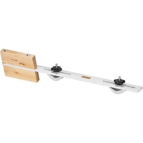 harmony motor mount for canoes harmony gear product
