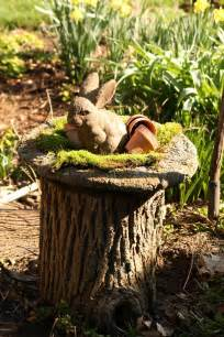 Emily Garden Bench - pin by judy bracken on tree stump ideas pinterest