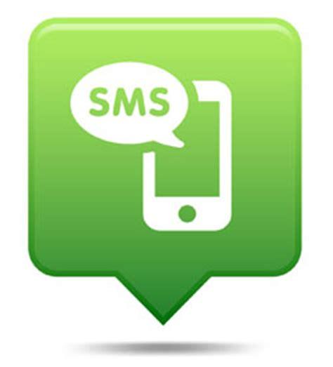 text sms text message marketing explained slick text marketing