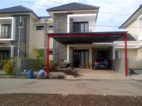 rumah dijual jual rumah exclusive  grand sharon residence bandung