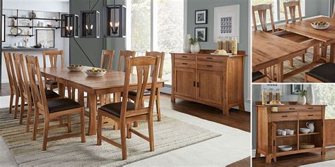 Costco Dining Room Table Costco Dining Room Table Dining Sets Costco Table Sanjose Real Estate Info