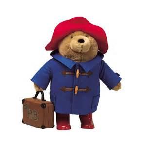 paddington bear game google family feud