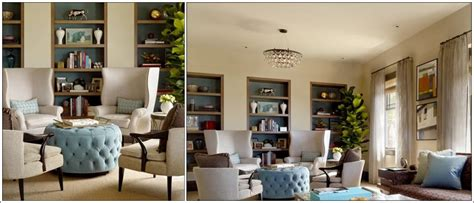 4 Chair Living Room Create Magic With Four Chairs In Living Room Amazing