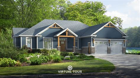 house plans home hardware canada house plans canada beaver homes and cottages chinook