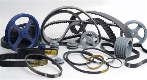 rodamientos y cadenas industriales de occidente cat 225 logo de productos dimar s a