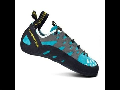 la sportiva climbing shoes review la sportiva tarantulace rock climbing shoe wall climbing