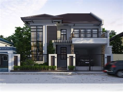 design home easy cheats new simple home designs house design games new house
